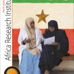 Rebuilding nursing and midwifery in Somaliland Part 1