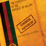 Duty of Care: Constitutional and law reform, in Malawi