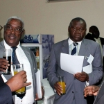 "Lilongwe Launch of ""Duty of Care: Constitutional and law reform in Malawi"""