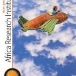 Kenya's Flying Vegetables: Small farmers and the 'food miles' debate