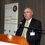Edward Paice, Africa Research Institute, Malawi law reform