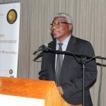 Justice Twea, Janet Chikaya-Banda, law reform Malawi, Africa Research Institute, Malawi law