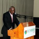Anthony Kamanga, Janet Chikaya-Banda, law reform Malawi, Africa Research Institute, Malawi law