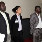 Janet Chikaya-Banda, law reform Malawi, Africa Research Institute, Malawi law