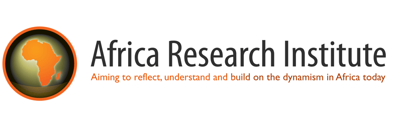 Africa Research Institute