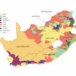 Shunting hectares: Land reform in South Africa