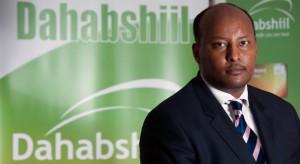 Dahabshiil, Somalia, remittances, money transfer, banking, Barclays, Somaliland, Puntland