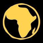 africa portal