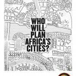 Who will plan Africa's cities?