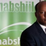 Somalia, remittances and unintended consequences: In conversation with Abdirashid Duale