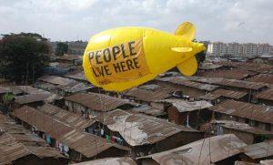 people_live_here_kibera