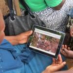 A federation of slum dwellers: In conversation with Irene Karanja