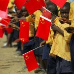 China in Africa: five lessons from ODI
