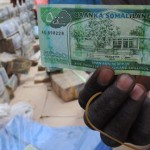 Somali remittances: 10 things you need to know