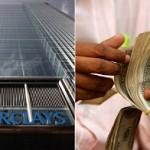 Somali money matters – an update on the remittances saga