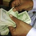 Somalie : 10 éléments clés pour comprendre le cas des remises