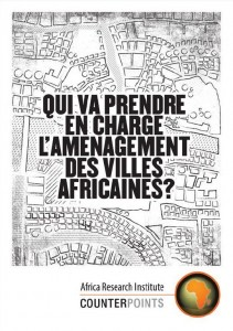 Cover_Counterpoint_qui_va_prendre_en_charge_l_amenagement_des_villes_africaines