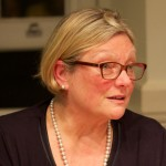 Conflict in Cities: In conversation with Jo Beall