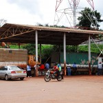 Financing the Burundi Revenue Authority – throwing good money after good?