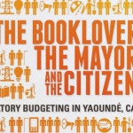 An introduction to participatory budgeting
