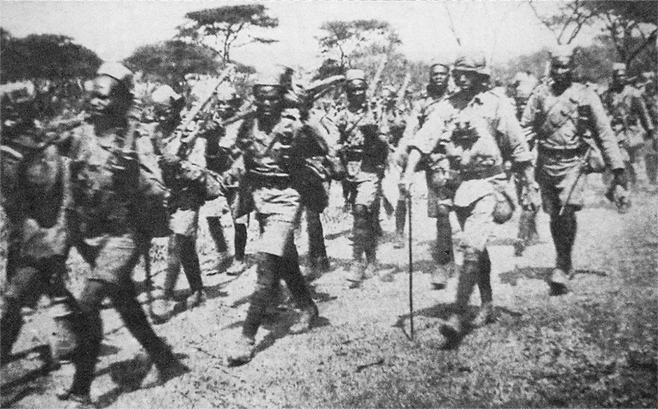 1st-kings-african-rifles