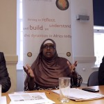 Somalia Briefing: Threats to food security & remittances