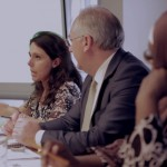 Somalia Briefing: ODI's Sara Pantuliano discusses impact of counter-terrorism legislation