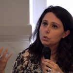 Somalia Briefing: ODI's Sara Pantuliano