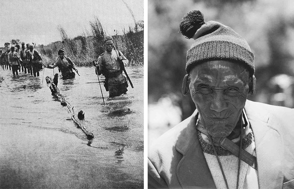 askari-portuguese-east-africa-oldest-survivor