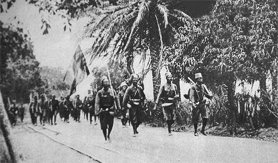 belgian-troops-colonel-tombeur