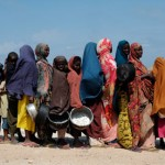 Somalia in 2014: Timeline of the food security crisis
