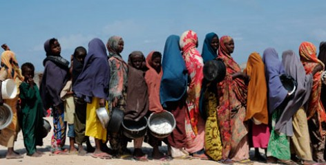 "Start Date End Date Headline Text Media Media Credit Media Caption Media Thumbnail Type Tag 2/3/2014 0:00:00 2/3/2014 0:00:00 FSNAU & FEWSNET Seasonal Assessment FSNAU and FEWSNET warn that 860,000 people – mostly Internally Displaced Persons (IDPs) – are acutely food insecure in Somalia. The organisations also highlighted continued insecurity as ""a major challenge to food security"