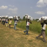 5 things to know about humanitarianism