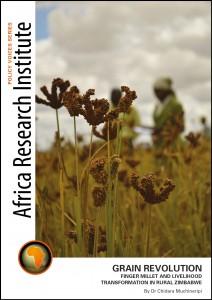 ARI-Policy-Voice-Grain-Revolution-cover-with-border
