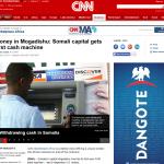 CNN, 9 October 2014
