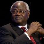 Ebola in Sierra Leone: political leadership for a crisis?