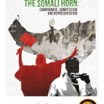 Statebuilding in the Somali Horn: Compromise, Competition and Representation