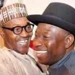 Nigeria's 2015 Elections