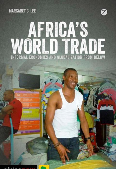Margaret C Lee: Africa's World Trade