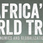 Book Review: Africa's World Trade: Informal Economies and Globalisation from Below