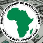 Bank to the Future:  New Era at the AfDB