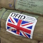 DFID's work with multilaterals: Views from the UK's Aid watchdog