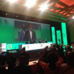 Reflections on the AfDB's 50th Annual Meeting
