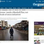 The Guardian, 25 June 2015