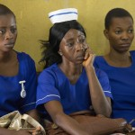 "Beyond Ebola: ""a time for action"" in Sierra Leone"