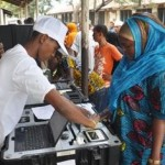 Electoral shenanigans in Zanzibar: a sign of CCM desperation?