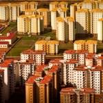 Views of suburban Luanda: banishing the ghosts from Kilamba