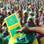 Manifestos for Change? 12 observations on the CCM and Chadema documents