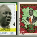 Polls apart? Seven parallels between Côte d'Ivoire and Tanzania