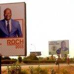 From the street to the ballot box: Elections in Burkina Faso